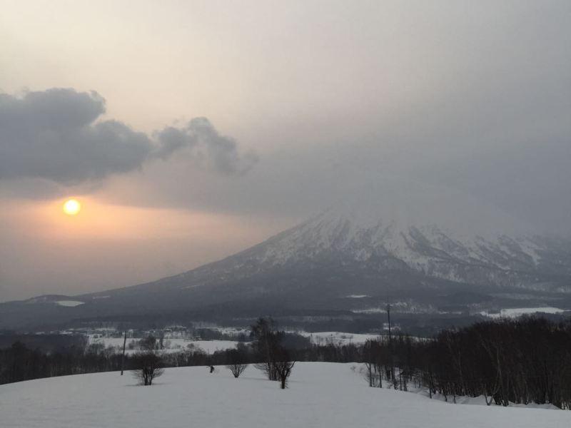 snowreport-2015-03-17