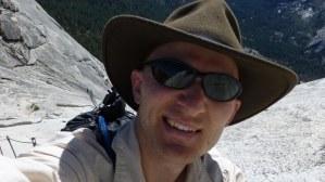 P1000532_small (John Muir Trail: Day 2 — Half Dome)