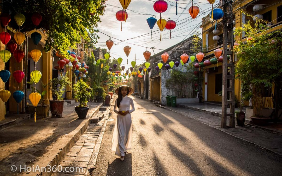 Hoi An Photo Tour — FAQs