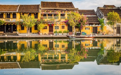 10 Best Places to Take Photos in Hoi An Old Town