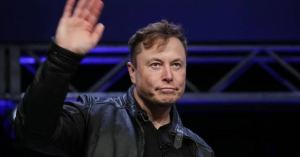 Meet Elon Musk The 2021 World Richest Man With The Net Worth of $209 Billion dollar, Meet Elon Musk The 2021 World Richest Man With The Net Worth of $209 Billion dollar, 360okay