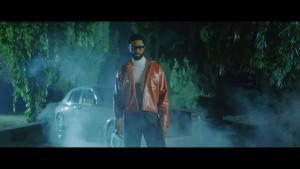 Ric Hassani – Thunder Fire You, VIDEO:  Ric Hassani – Thunder Fire You, 360okay