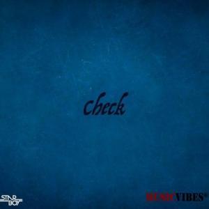 StarBoy Ft. Wizkid – Check, MUSIC: StarBoy Ft. Wizkid – Check, 360okay