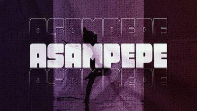 Wale Turner Ft. Idowest – Asampepe, MUSIC: Wale Turner Ft. Idowest – Asampepe, 360okay