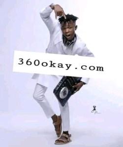 360okay, About us, 360okay