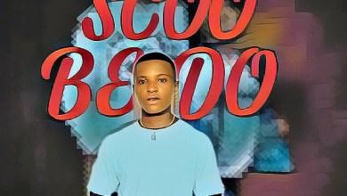 Noni Boy - Scoo Bedo, MUSIC: Noni Boy – SCoo Bedo, 360okay