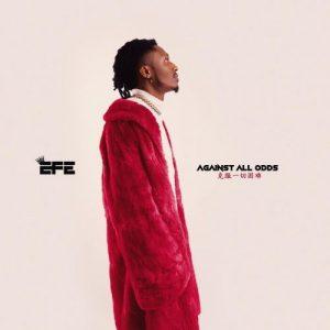 Efe Ft. Ice Prince & BOJ - Campaign, MUSIC: Efe Ft. Ice Prince & BOJ – Campaign, 360okay