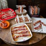 top 10 best microwave bacon cooker in