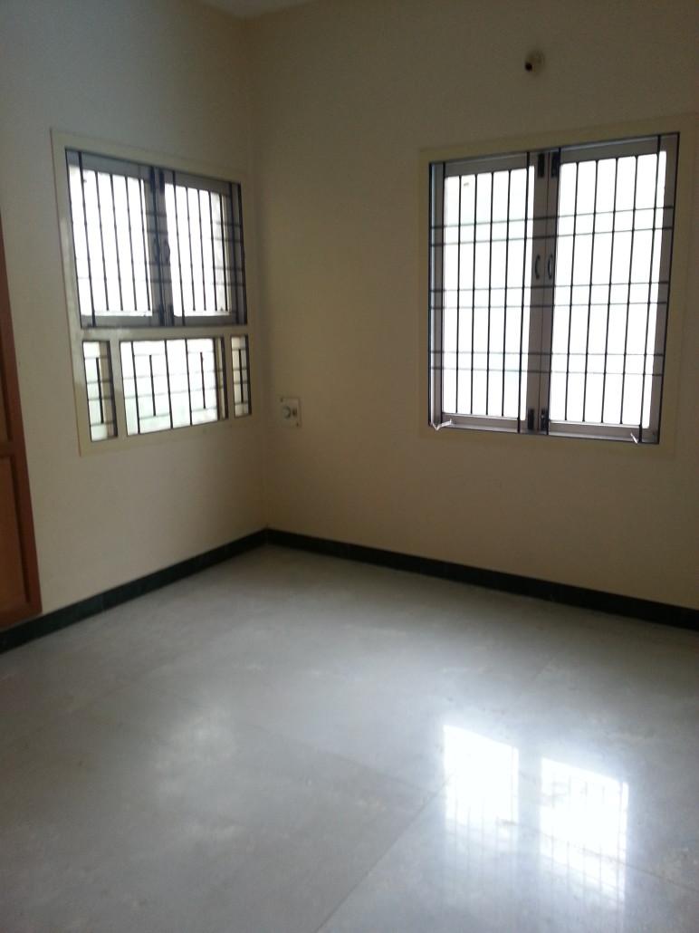 3 BHK Flat For Rent Gill Nagar Chennai 360 Property Mgmt