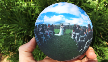 3e52e979d6679 Print Your 360-Degree Photos on a Scandy Sphere!