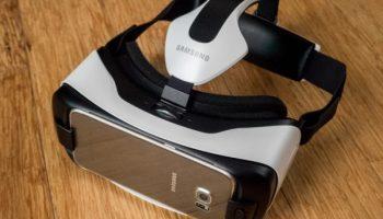 Samsung Gear VR FAQ | Samsung Gear VR Platform | 360 Rumors