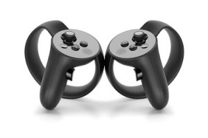 HTC Vive will be able to play Oculus Touch games via Revive