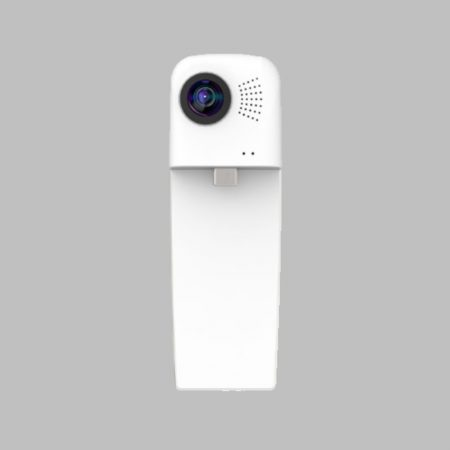 android, camera, cheap, China, insta360, insta360 nano, smartphone, spherical