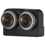 Z Cam K1 Pro Micro Four Thirds VR180 camera