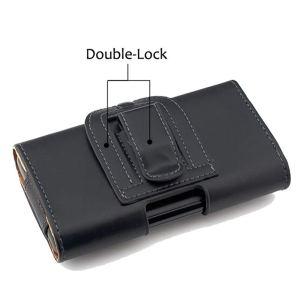 Oculus Quest battery pack holster