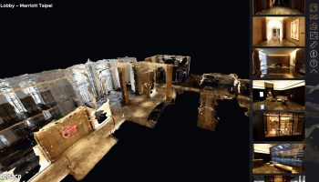 Create 3D floor plans with Leica BLK3D Imager - 360 Rumors