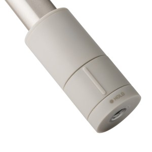 New Vecnos tripod adapter