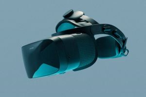 Varjo Aero could be the best VR headset for 360 photos and videos