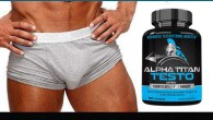 Permalink ke black panther male enhancement