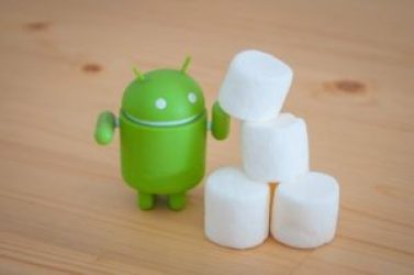How to create android apps for beginners