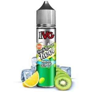 Kiwi Lemon Kool By IVG