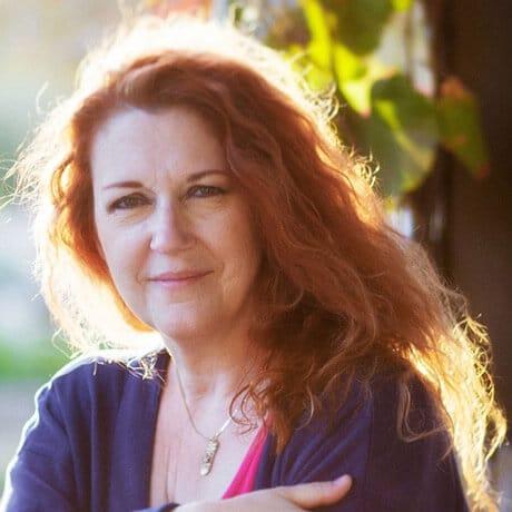 Miriam Elaine Wilson