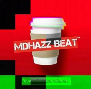 Mdhazz Beatout - Fate