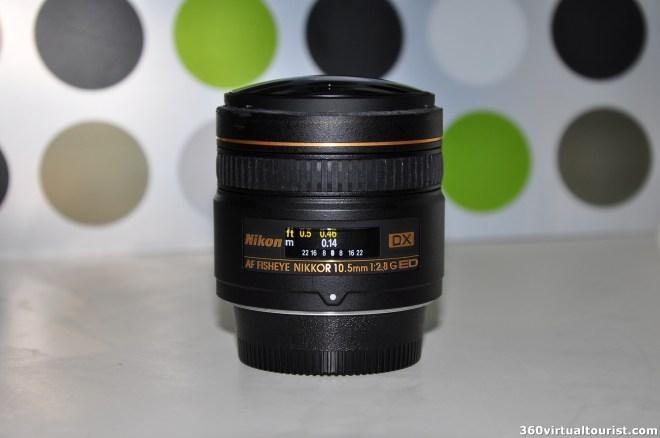 nikkor 10.5mm sawed-off lens hood_2