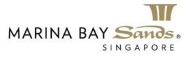 marina_bay_sands_logo