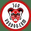 360 vr news
