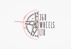 360 wheels