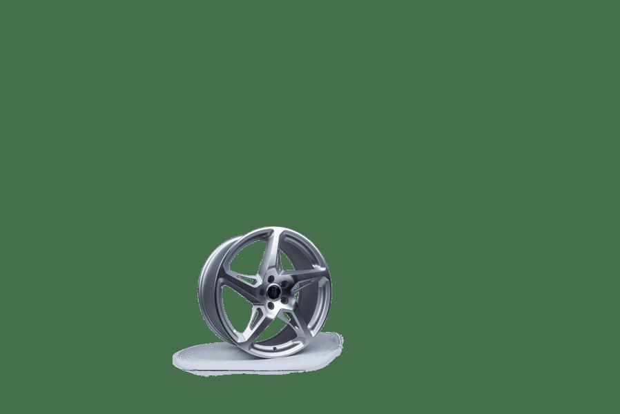 river_r4 backdrop - 360 Wheels