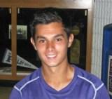 Richy Carrillo
