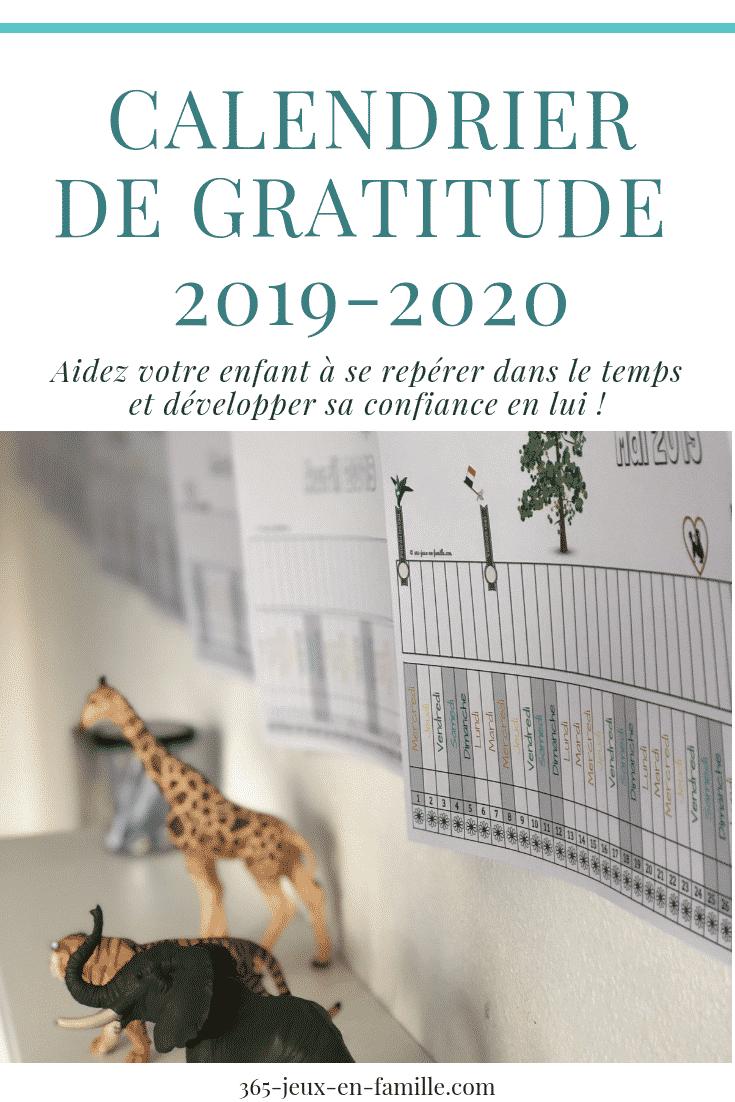 poutre du temps 2018-2019