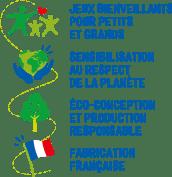 Charte Bioviva