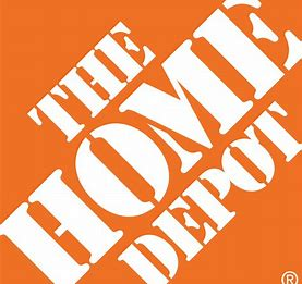 home depot roofing