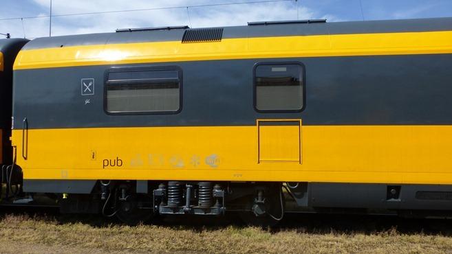 P1030261