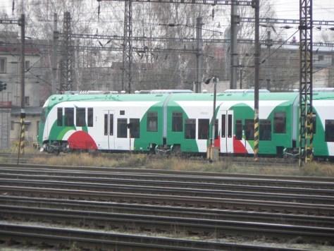 P1340008