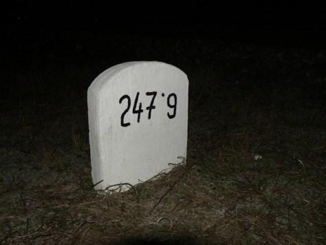 P1340514