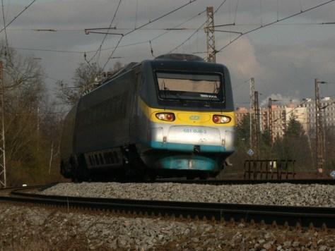 P1340558