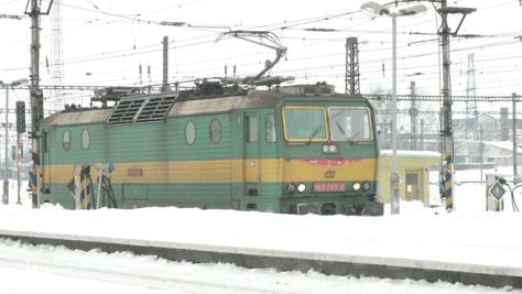 P1360333