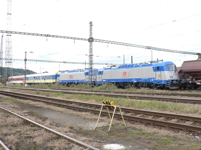 P1410664