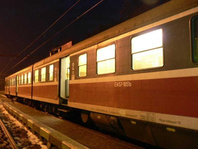 P1430191