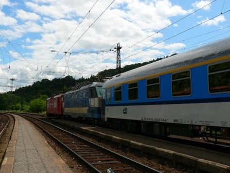 P1460338