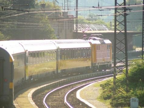 P1480213