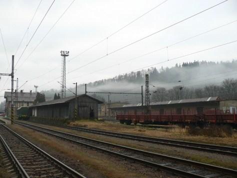 P1520606