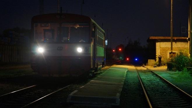 DSC02000