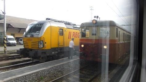 P1130952