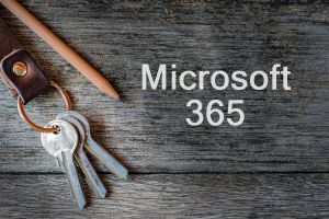 Formation Microsoft 365 Toulouse Perpignan Occitanie