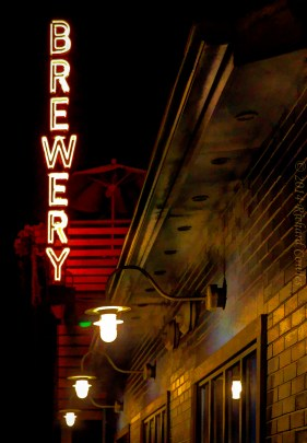 brewery1.3